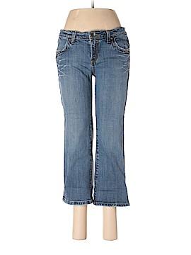 Vertigo Paris Jeans Size 8