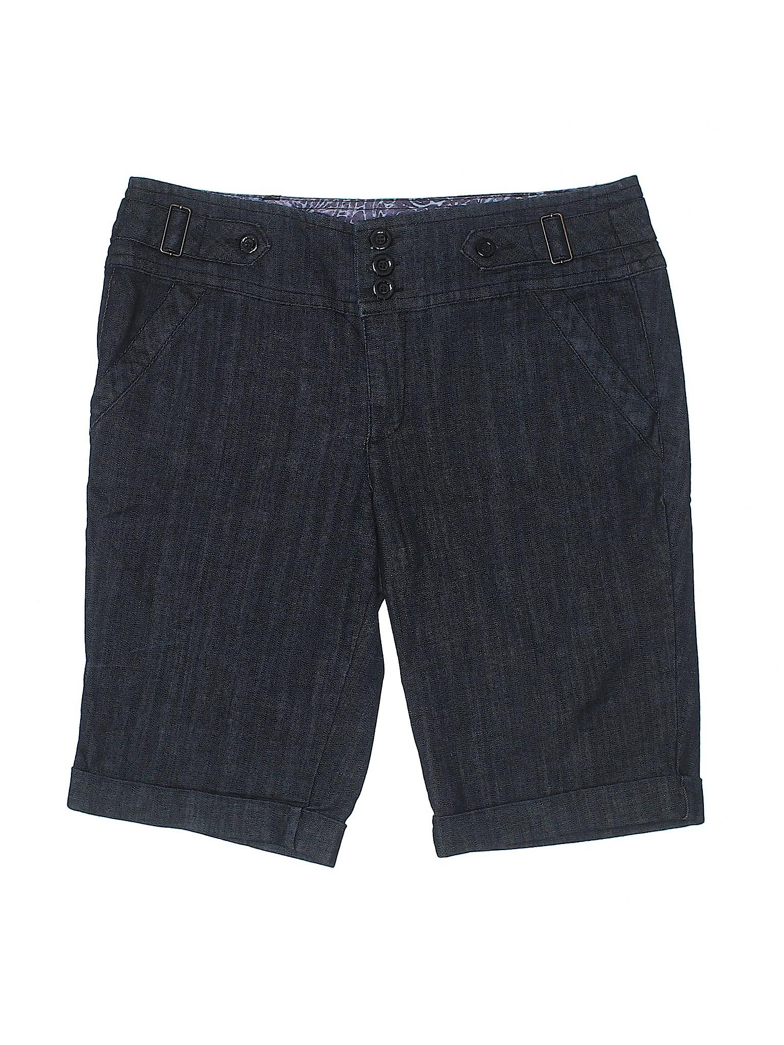 One 5 Denim Boutique Shorts One RW76wpX