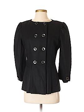 Ted Baker London Coat Size 3