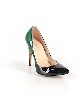 Loslandifen Heels Size 37 (EU)