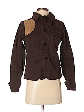 Ralph Lauren Jacket Size 2