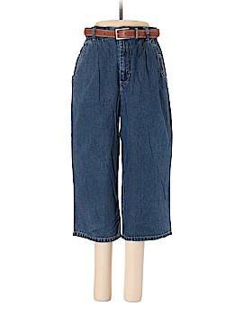 Gloria Vanderbilt Jeans Size 4 (Petite)