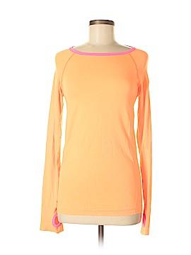 VSX Sport Active T-Shirt Size M