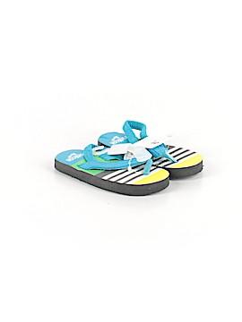OshKosh B'gosh Sandals Size 5 - 6 Kids