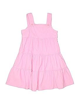 Rugged Bear Dress Size 6