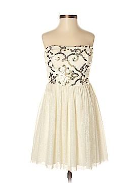 Windsor Cocktail Dress Size 5