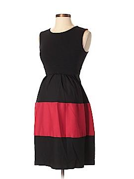Olian Casual Dress Size XS (Maternity)