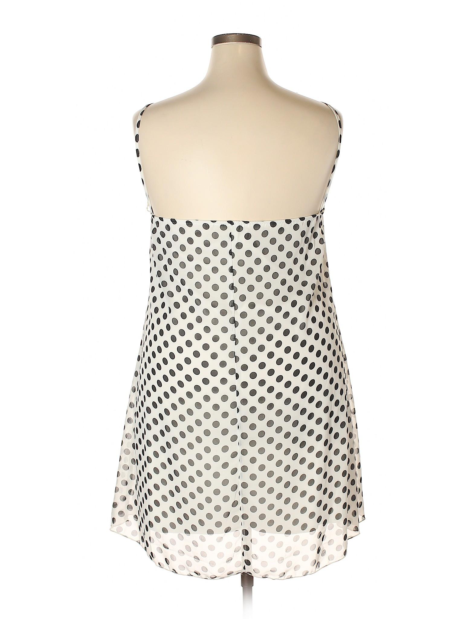 Selling lilypod Dress Selling lilypod Casual xPRq7XwC