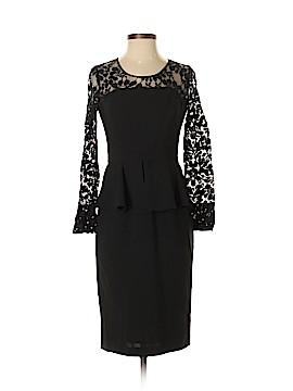Autograph Casual Dress Size 8 (UK)