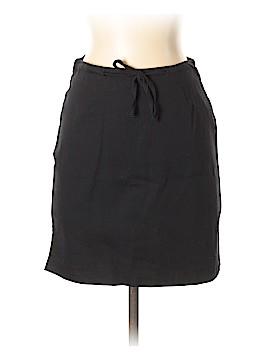 Moda International Casual Skirt Size 2