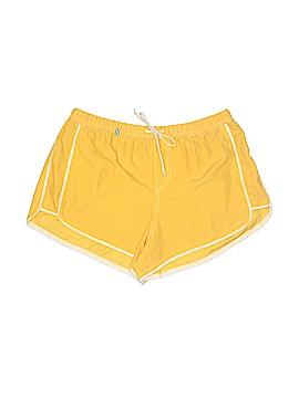 Vital Athletic Shorts Size L