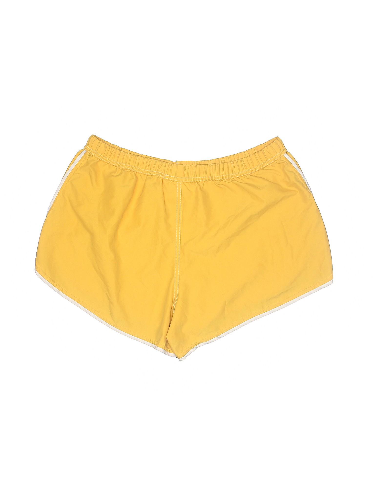 Shorts Boutique Boutique Vital Athletic Vital gI0IXqUw