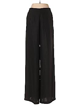 Line & Dot Dress Pants Size M