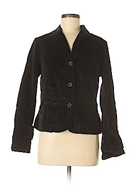 Sigrid Olsen Jacket Size 8