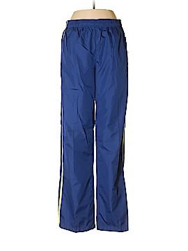 Danskin Now Track Pants Size M