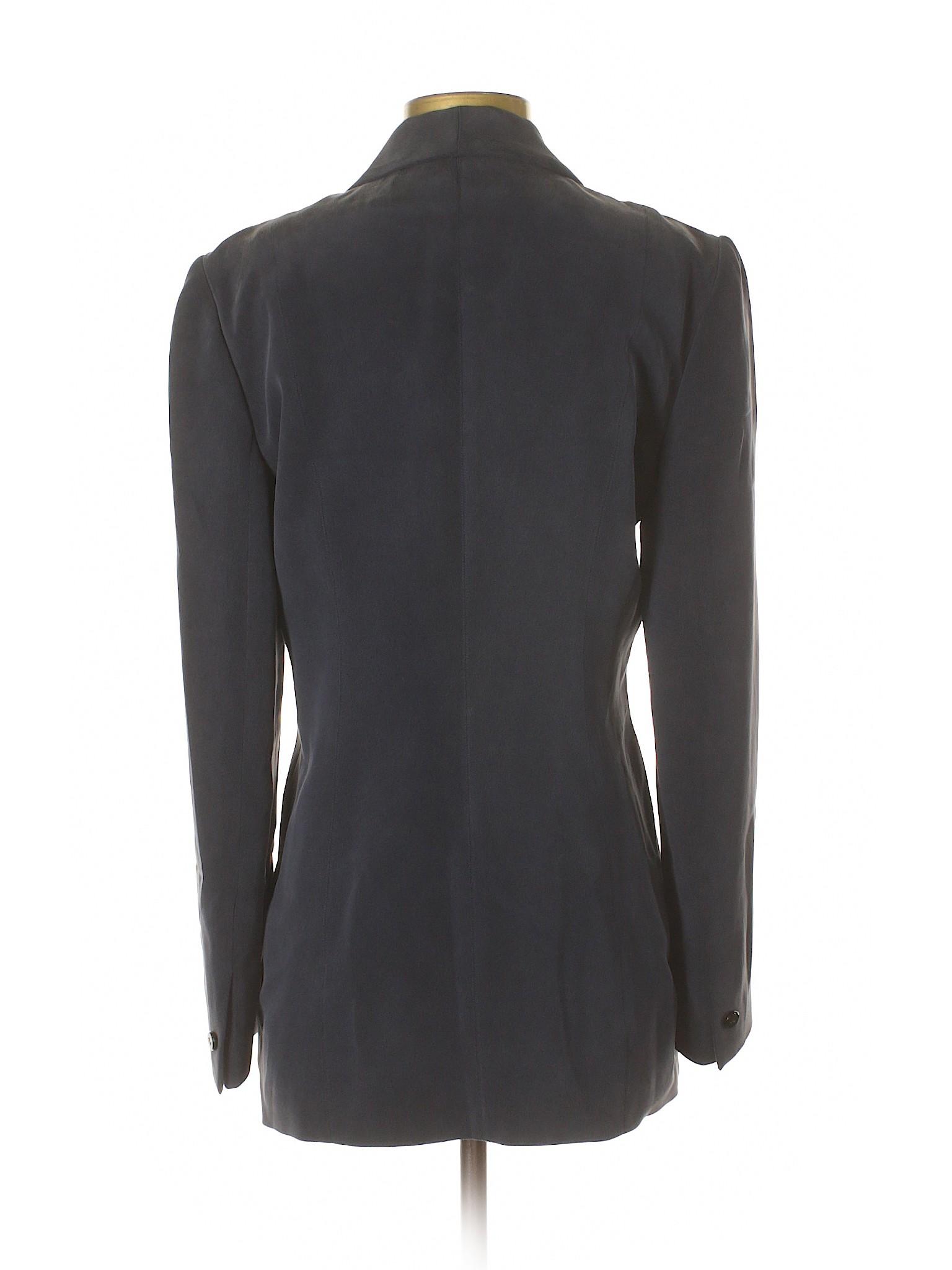 Buchman Winter Silk Dana Boutique Blazer FWfqv4cw