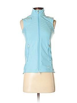 Nike Vest Size XS