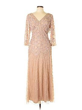 Pisarro Nights Cocktail Dress Size M