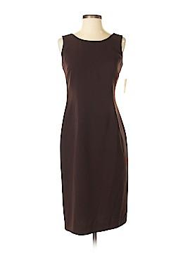 Jones Studio Casual Dress Size 4