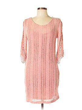 MONORENO Casual Dress Size L