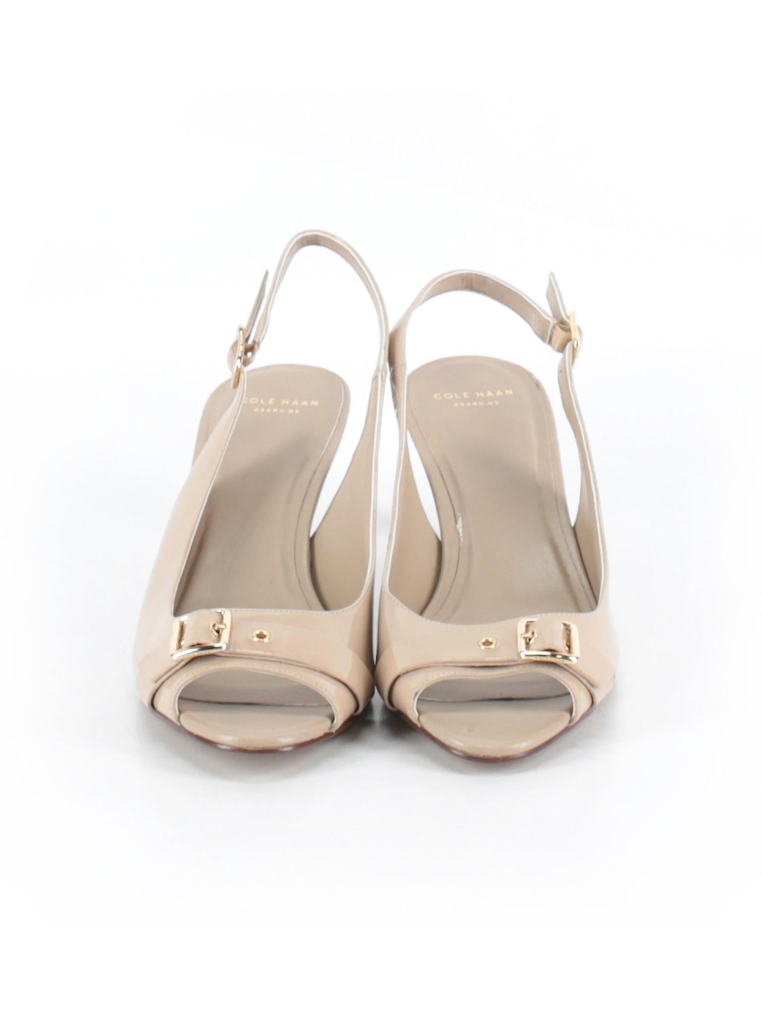 Cole promotion Boutique Boutique Heels promotion Haan SaZpnqxw