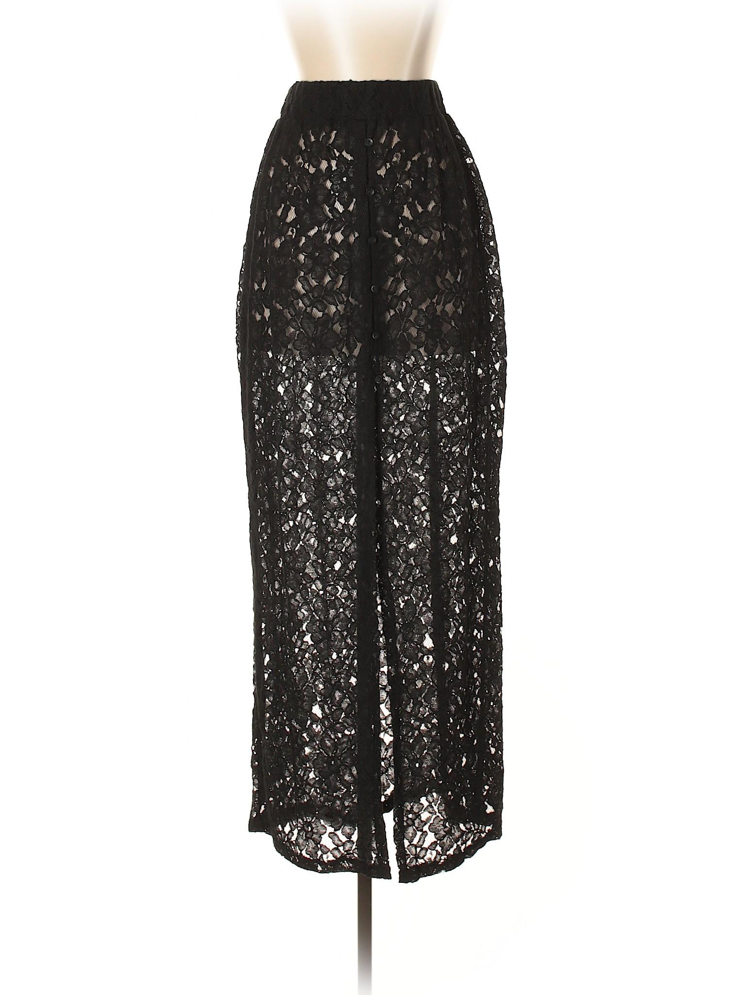 Casual Boutique Boutique Skirt Boutique Casual Skirt Skirt Casual wIIqS5