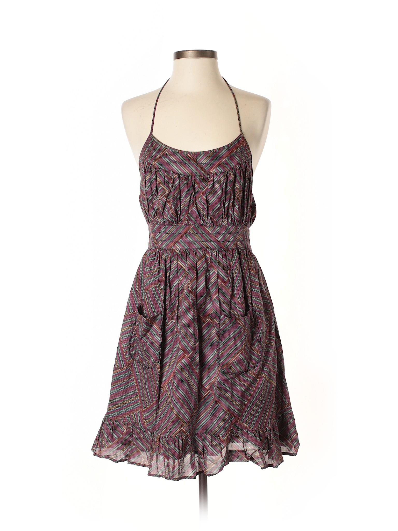 Ecote Casual winter winter Ecote Dress Boutique Boutique Boutique Dress Casual W8YU1Hw0
