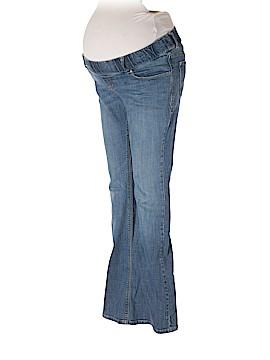 Gap Jeans Size M (Maternity)
