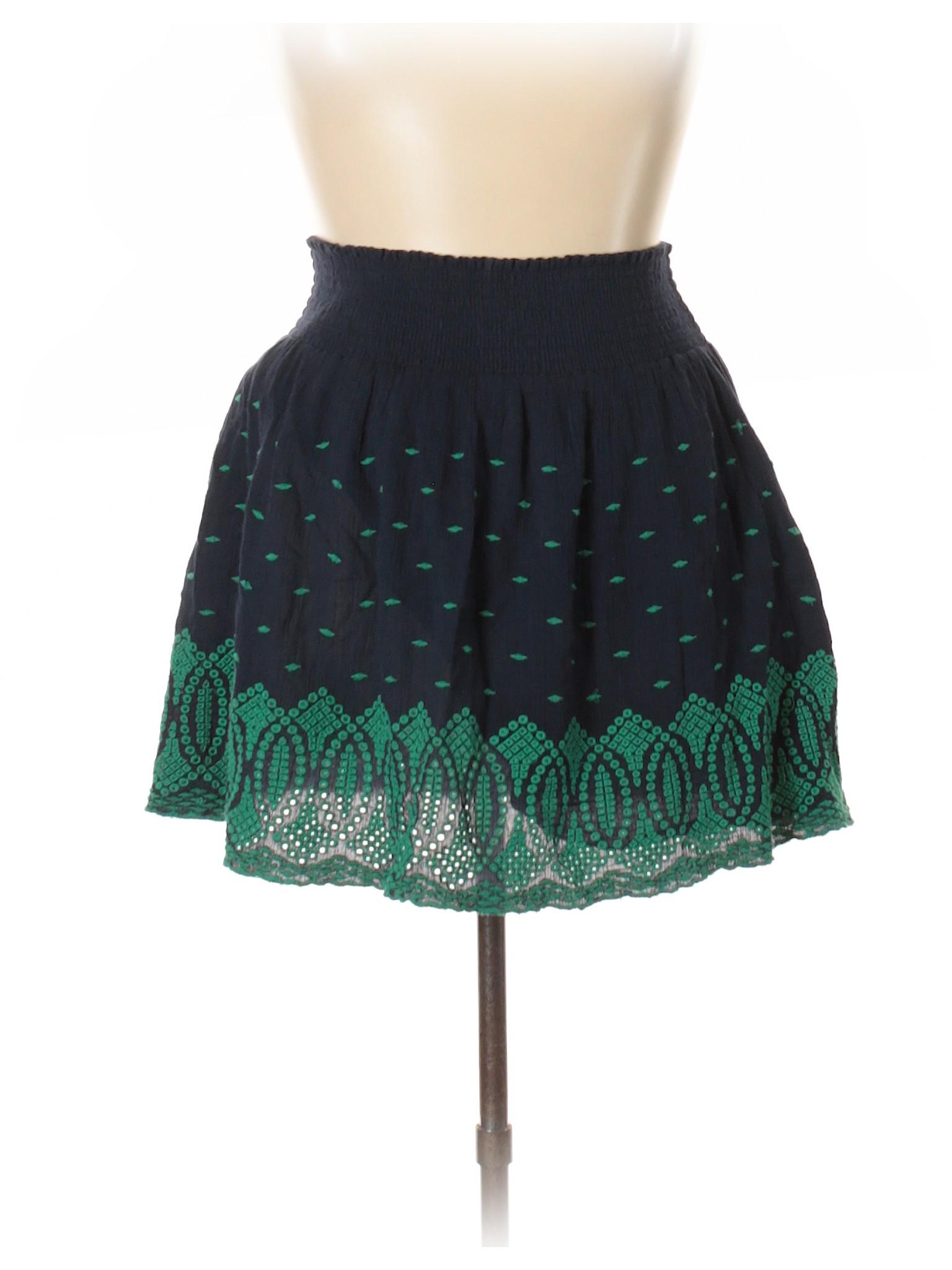 Casual Boutique Casual Skirt Skirt Skirt Boutique Casual Boutique Boutique Z7wnq5