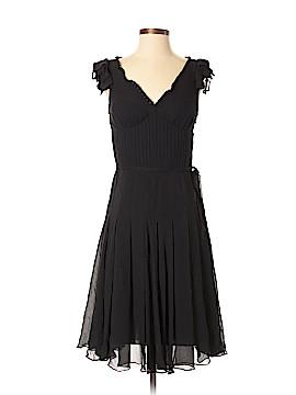 Adriana Casual Dress Size 4