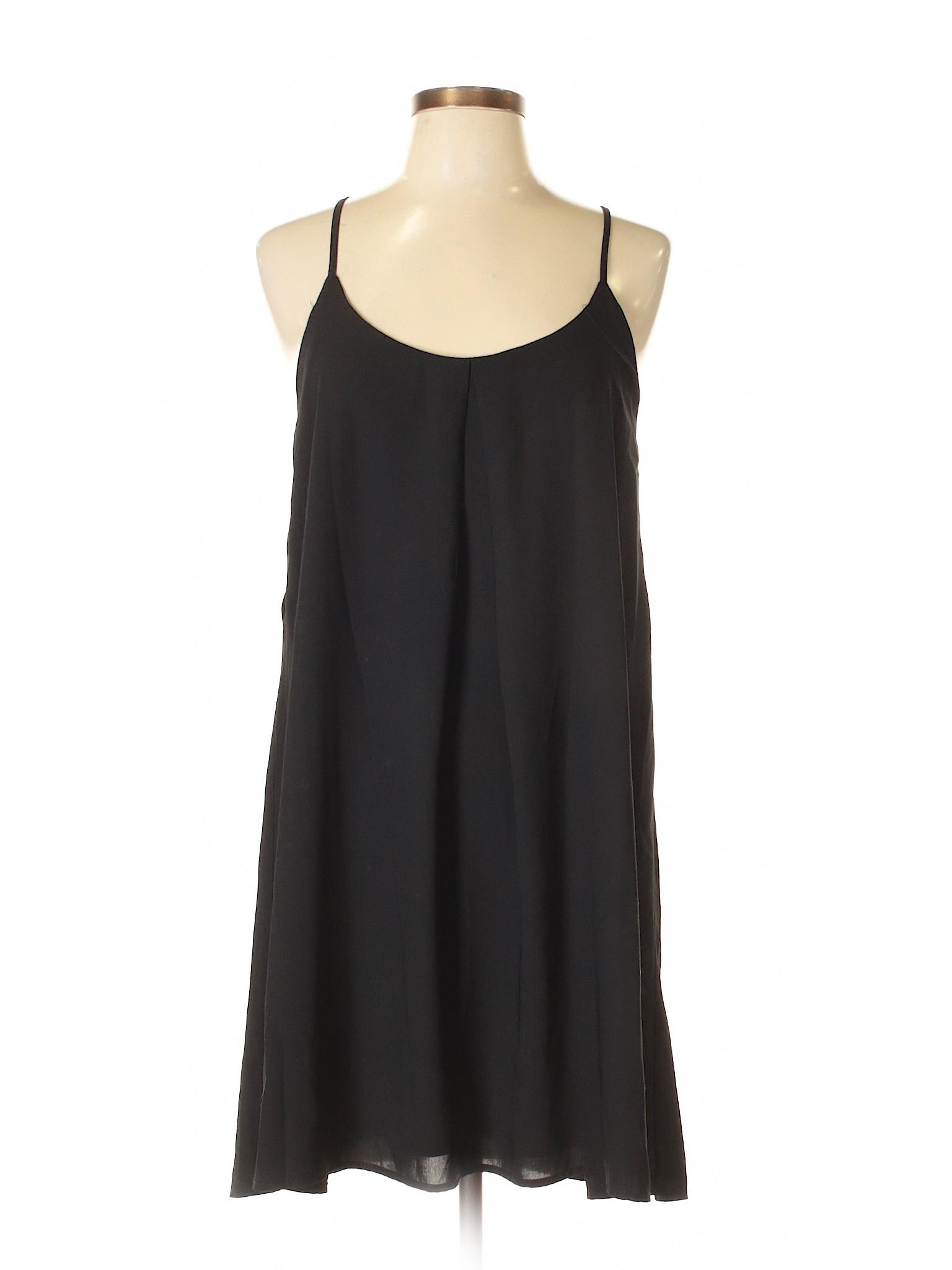 Dress Casual winter winter Boutique Boutique LoveRiche 8wxqpX4