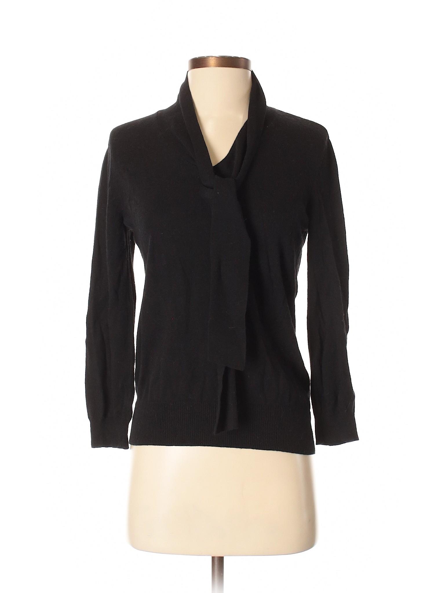 Sweater Sweater Covington Pullover Boutique Boutique Pullover Boutique Covington pvq0txtTw