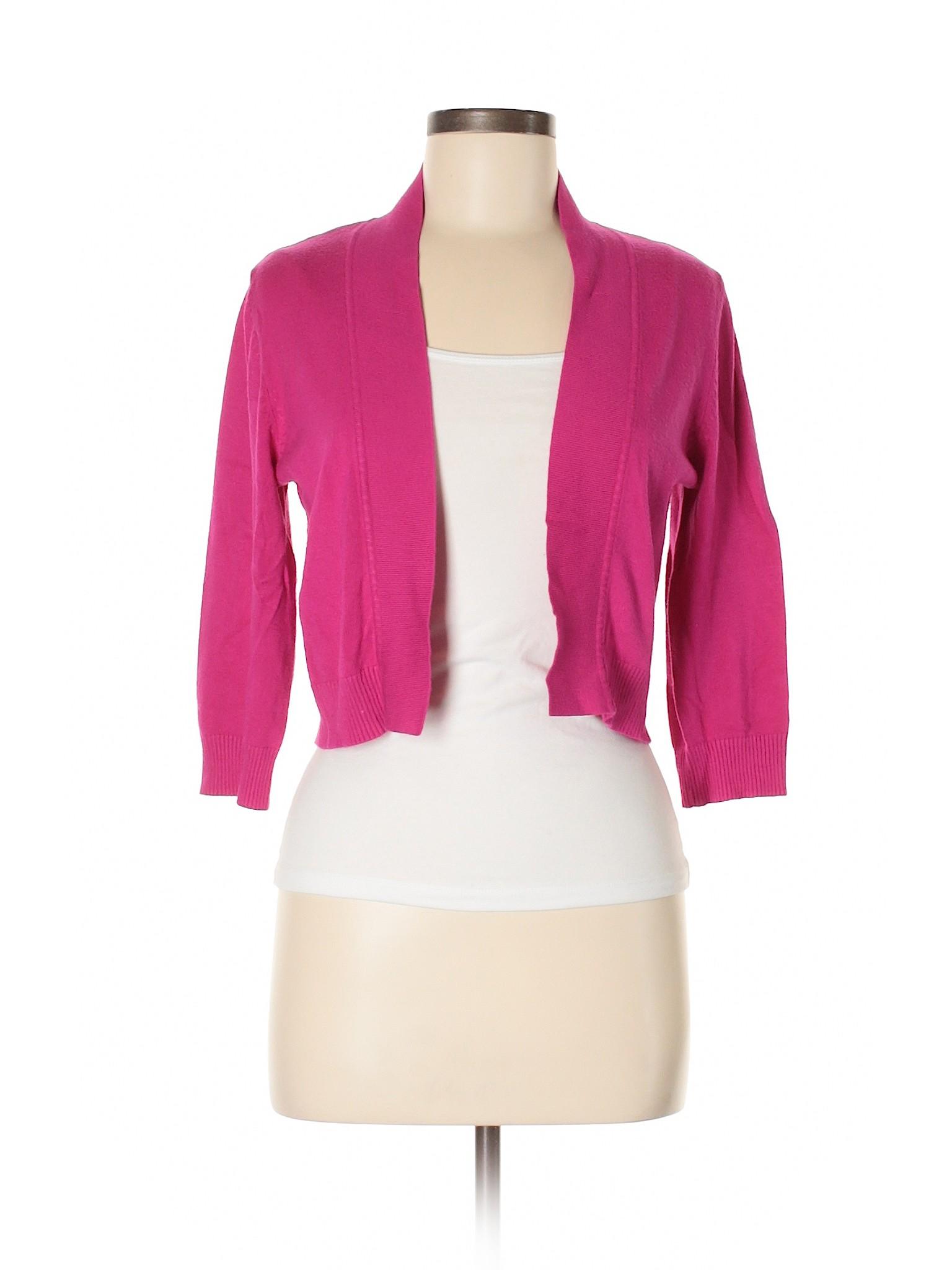 Boutique Nicole winter Cardigan Boutique winter Ronni Ronni Nicole qYqR4r