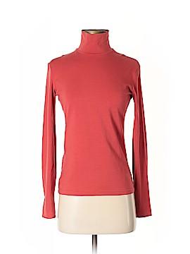 Prada Sport Long Sleeve Turtleneck Size S