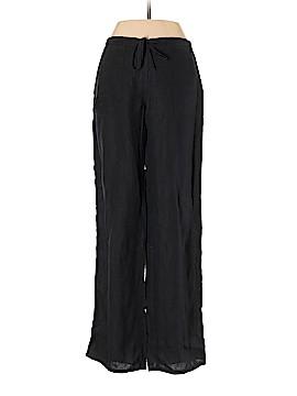 London Jean Casual Pants Size XXS