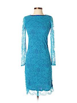Kas New York Casual Dress Size XS