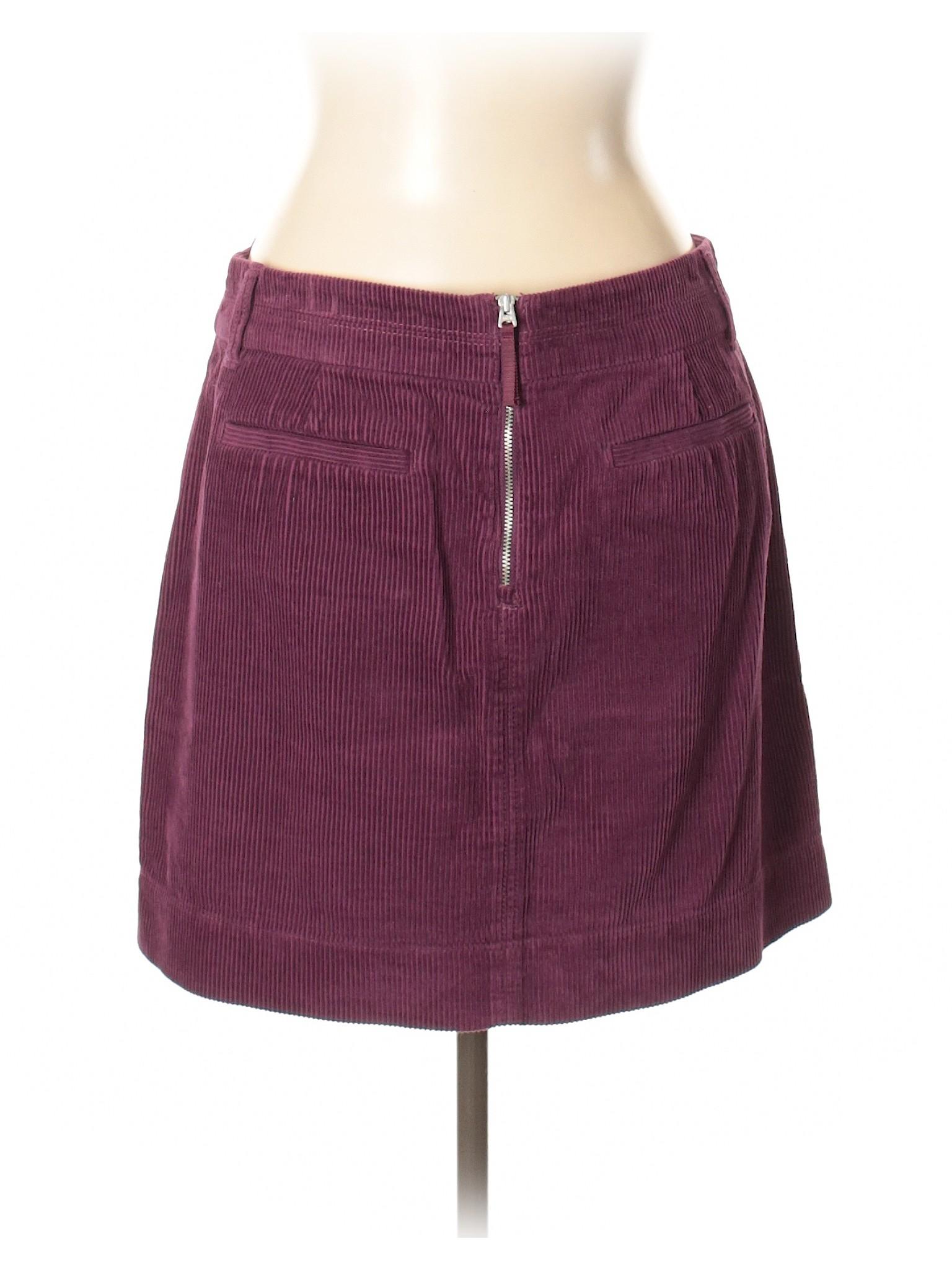 Boutique Skirt Casual Casual Skirt Boutique Skirt Casual Boutique RR67qr4
