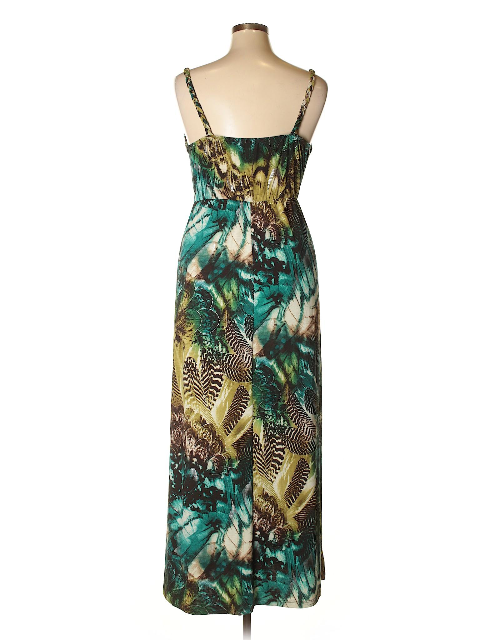 Dress Selling Moa Casual Moa Moa Casual Selling Moa Dress 5APPxYE