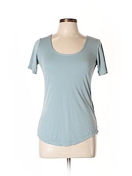 C&C California Short Sleeve T-Shirt Size M