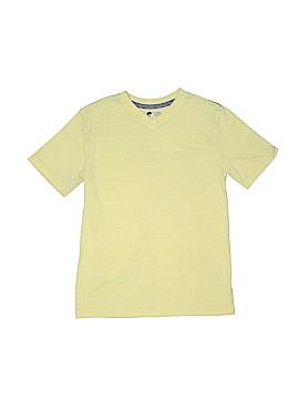 Tucker + Tate Short Sleeve T-Shirt Size 10