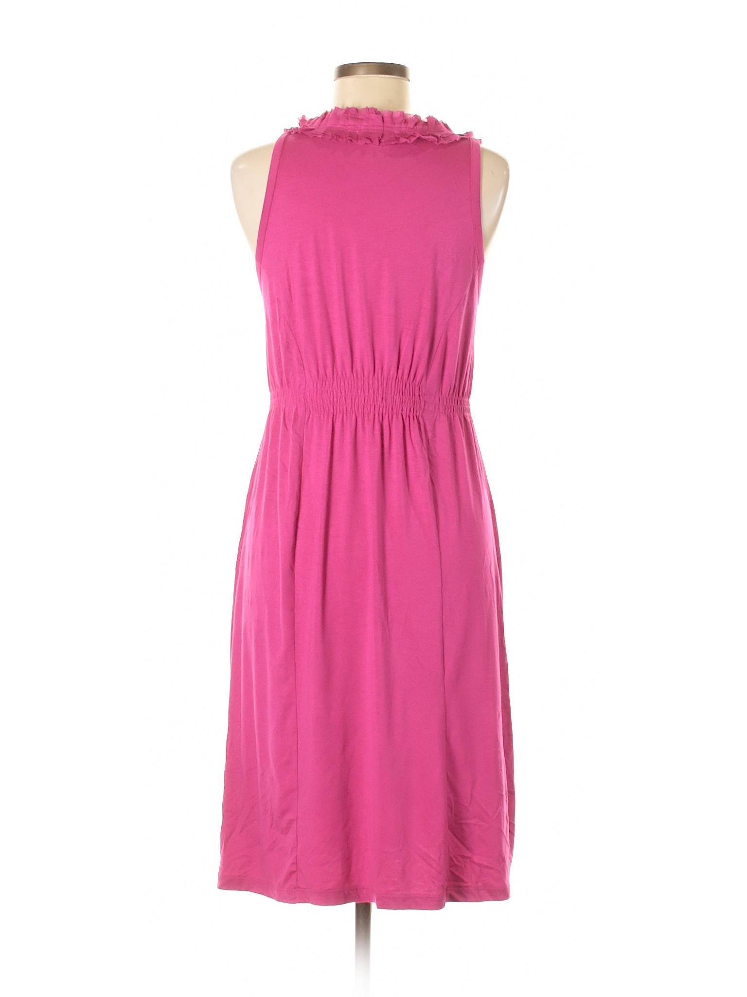 winter Republic Casual Banana Dress Boutique x0qwg11Zd