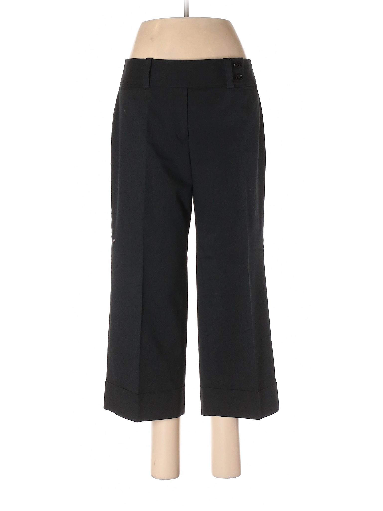 Pants Leisure Dress winter Taylor Ann 4Ba1BW