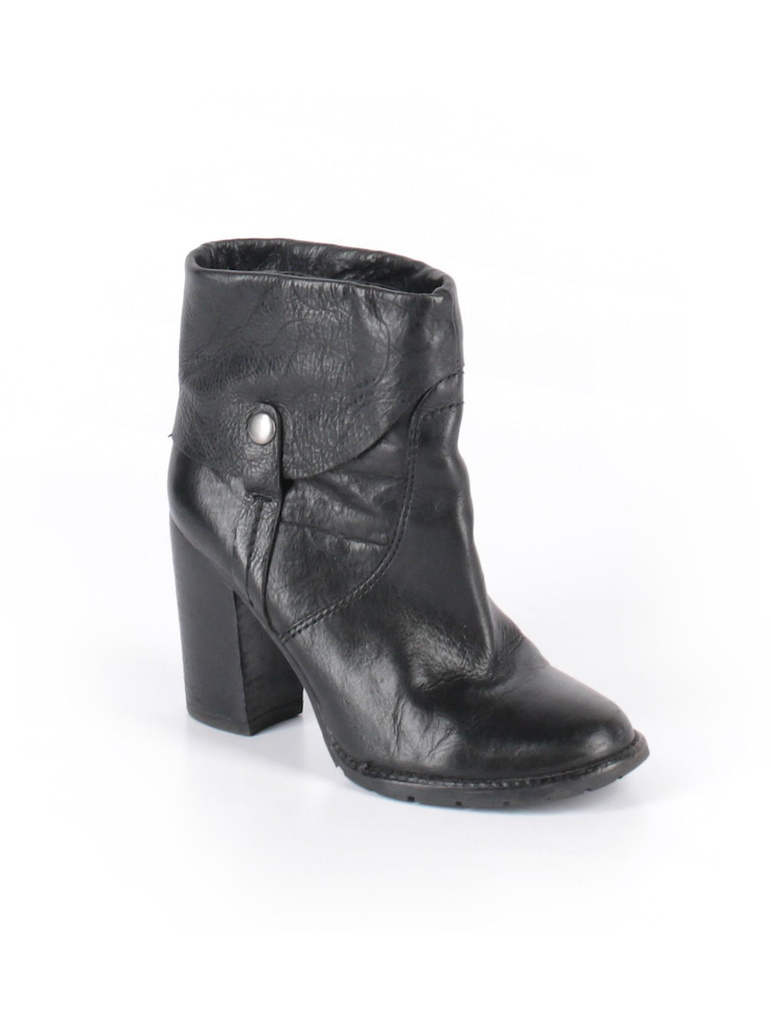 Sarto Franco Boots Boutique Ankle promotion ZzWfqf