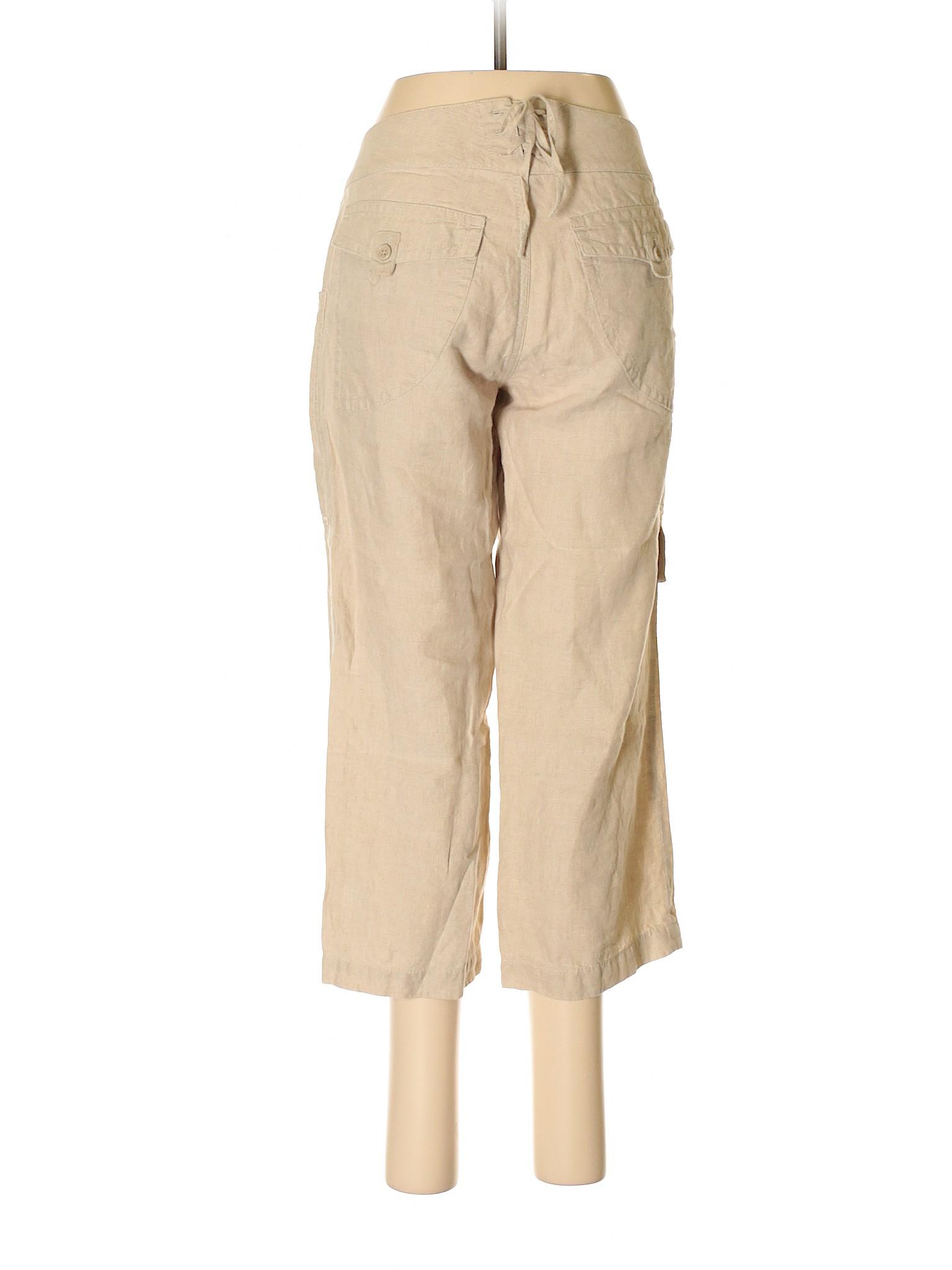 leisure Boutique Express leisure Casual Pants Boutique REBwxUw0
