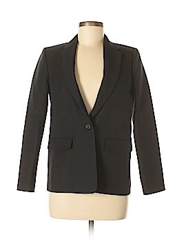 J. Crew Collection Blazer Size 0