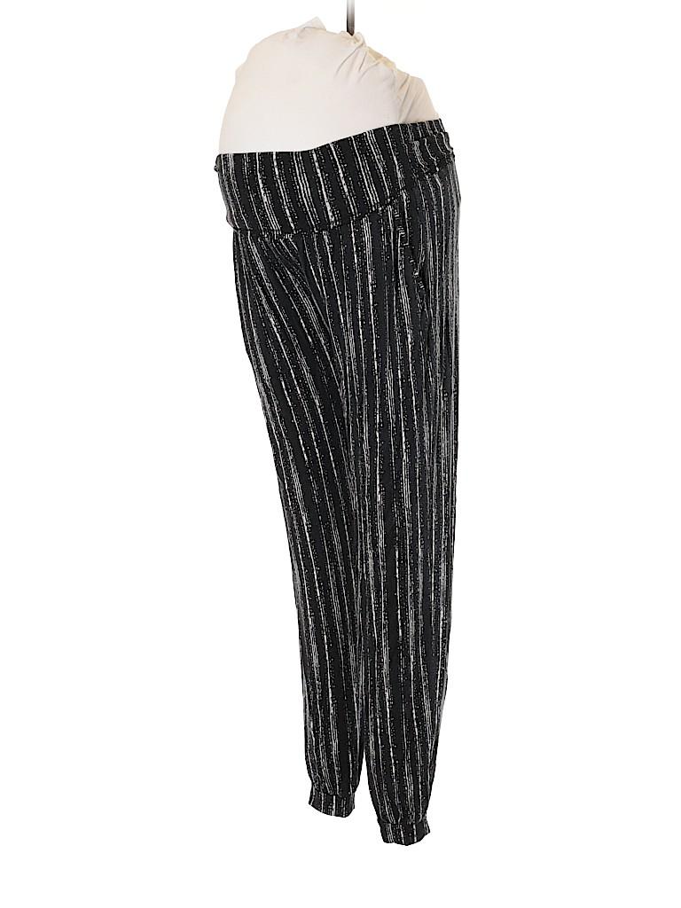 Tart Women Casual Pants Size S