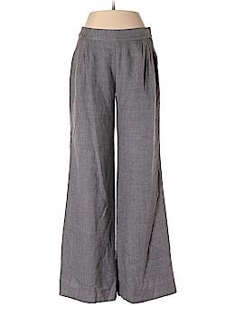 Elevenses Dress Pants Size 2