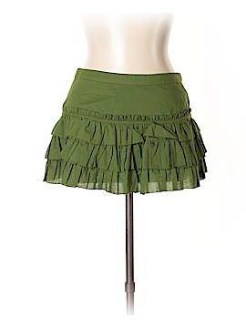 Whoau Cali. Spirit 1849 Casual Skirt Size M