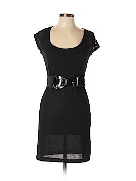 Hypnotik Casual Dress Size L