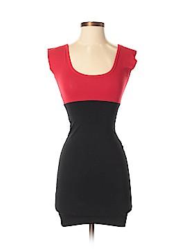 American Apparel Casual Dress Size XS
